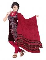 Batik Printing Salwar Kameez_101