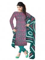 Batik Printing Salwar Kameez_111