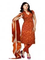 Batik Printing Salwar Kameez_114