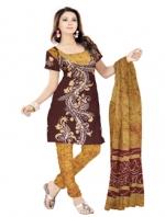 Batik Printing Salwar Kameez_115