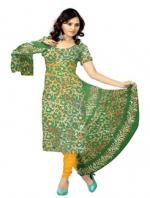 Batik Printing Salwar Kameez_120