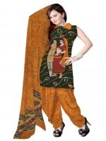 Batik Printing Salwar Kameez_140