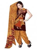 Batik Printing Salwar Kameez_141