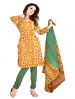 Batik Printing Salwar Kameez_157