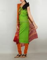 Batik Printing Salwar Kameez_180