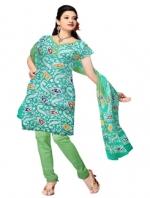Batik Printing Salwar Kameez_46