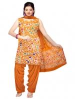 Batik Printing Salwar Kameez_47