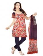 Batik Printing Salwar Kameez_48