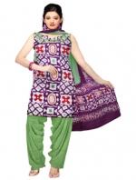 Batik Printing Salwar Kameez_50