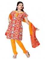 Batik Printing Salwar Kameez_51