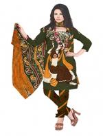Batik Printing Salwar Kameez_54