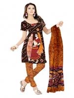 Batik Printing Salwar Kameez_55