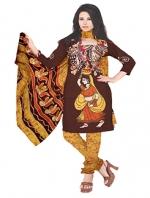 Batik Printing Salwar Kameez_59
