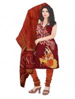 Batik Printing Salwar Kameez_60