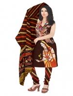 Batik Printing Salwar Kameez_61