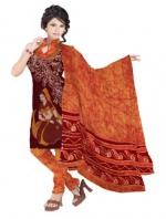 Batik Printing Salwar Kameez_63