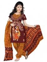 Batik Printing Salwar Kameez_67