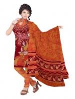 Batik Printing Salwar Kameez_68