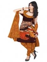 Batik Printing Salwar Kameez_70