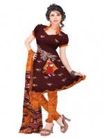 Batik Printing salwar Kameez_72