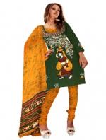 Batik Printing salwar Kameez_73