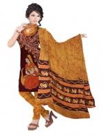 Batik Printing salwar Kameez_75