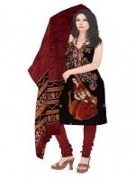 Batik Printing Salwar Kameez_80