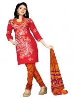 Batik Printing Salwar Kameez_93