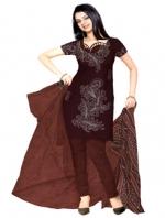 Batik Printing Salwar Kameez_98