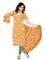 Batik Printing Salwar Kameez_104