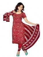 Batik Printing Salwar Kameez_106