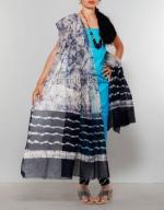 Online Batik Printing Salwar Kameez_187