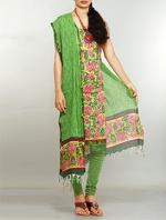 online batik suits_10