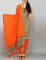 online batik suits_1