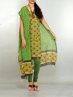 online batik suits_2