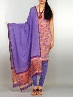 online batik suits_3