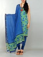 online batik suits_4