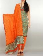 online batik suits_5