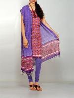 online batik suits_6