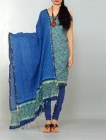 online batik suits_7