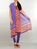 online batik suits_8