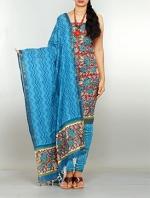 online batik suits_9