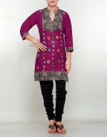 online salwar kameez_1