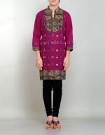 online salwar kameez_4