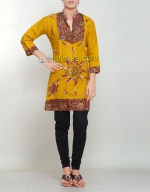 online salwar kameez_8