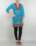 online salwar kameez_9