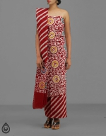 Shop Online Batik Printing Salwars_31