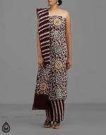 Shop Online Batik Printing Salwars_32