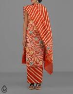 Shop Online Batik Printing Salwars_33