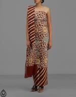 Shop Online Batik Printing Salwars_34